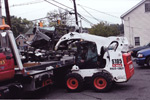 Emergency Towing Morris County - Photo Gallery