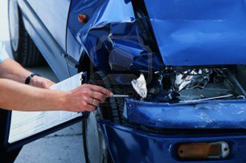 Auto Body Repair Morris County NJ - Image
